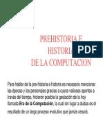 Histori Adela Comput Ac i On