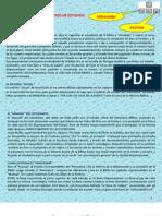 ZZZ - PANORAMA 9x16.pptx