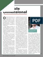 Controle Dimensional Ed22