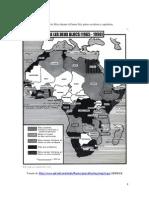 África Socialista (2)