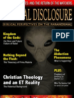 Angels Nephilim Demons | Demons | Fallen Angels