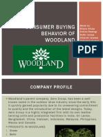 Woodland PpT