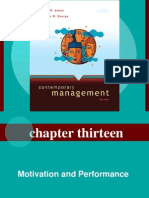 123994619 Contemporary Management