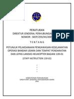 SKEP 293-XII-2009