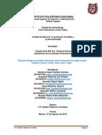 Cuestionario NIF a-4 (Vacio)