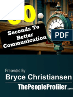 60secondstobettercommunication-120327101356-phpapp01