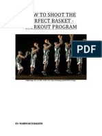 How To Shoot The Perfect Basket.pdf