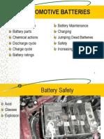 02 PP T235 Battery