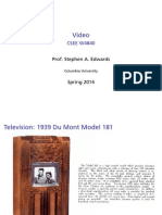 Videolecture