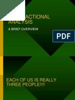 Transactional+Analysis+(4)