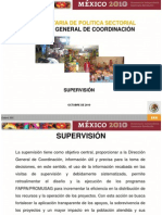 04 Supervision 2011