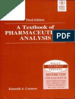 Remingtons Pharmaceutical Sciences Book Pdf