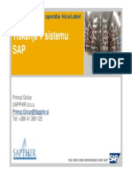 Tiskanje_v_SAP_2009-11-25_v01