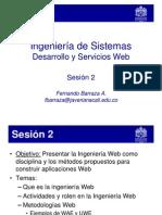 desysw_sesion2