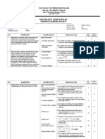 1.  KISI-KISI SOAL MATEMATIKA IPA , 2013.doc