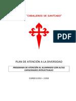 Programa AAACI 2013-14.pdf