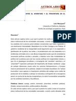 Wacquant - el matrimonio.pdf