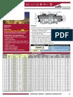 Capri ADE 4F.pdf