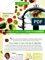 vitaliseur_FOLLETO