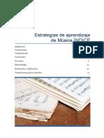 estrategias de aprendizaje de la especialidad de Musica.pdf