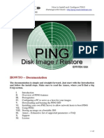 PING_Howto.pdf
