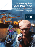 La Reconquista Del Pacifico