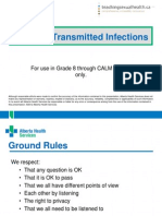 Abc sexually transmitted infections pdf
