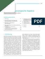 1-A-12.pdf