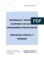 recursosaltascapacidadescastilla.pdf