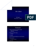 Alberi.sql.Database