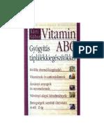 hormonkezels a pikkelysmr vörös foltok izgalmi kezeléssel