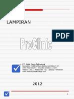 Pro Clinic