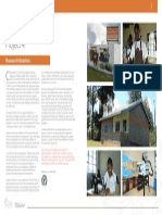 Thamaru Polytechnic Project