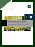 Guía_Estudio_Termodinámica__2ª_parte_