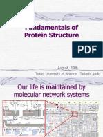 Protein English Aug 2006