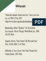 mla bibliography2