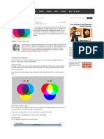 A Guide to Preparing Files for Print