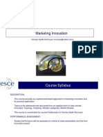 Course Innovation Marketing ENG.pptx