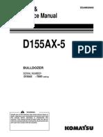 D155AX-5_M_EEAM020802_D155AX-5