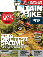 What_Mountain_Bik_2014-01.bak.pdf