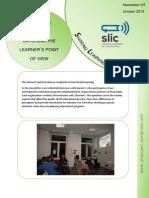 3rd_NL_Dec_2013-1_SLIC_2