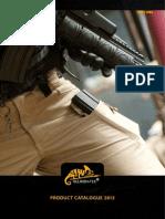 016f720f9e1ae9 U.S. Cavalry Red Book 2010 Catalog | Military Uniforms | Clothing