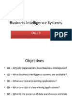 businessintelligencesystems-101101194123-phpapp01