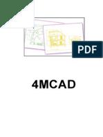 4MCAD-EN Manual