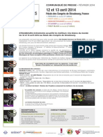 FR STRASBOURG EVENEMENTS concours.pdf