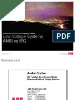 4+André+Gretler+-+ANSI+vs+IEC+APW+Chile