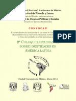 CONVOCATORIA_Ponencias.pdf