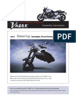 Vmax Assembly 03