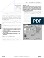 Software_and_Firmware.pdf