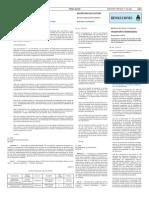 resolucion 41-2014-trenes.pdf